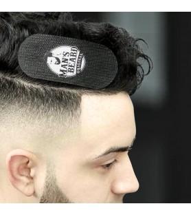 HAIR GRIPPERS