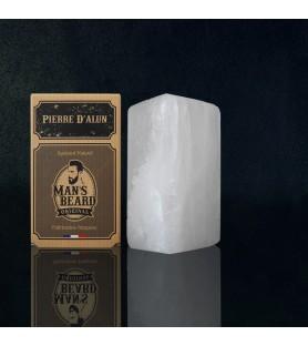 PIERRE D'ALUN - FABRIQUÉ EN...