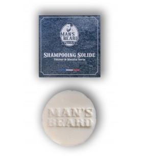 SHAMPOOING SOLIDE -...