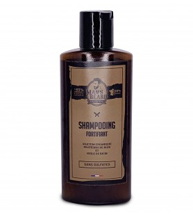 SHAMPOOING FORTIFIANT -...