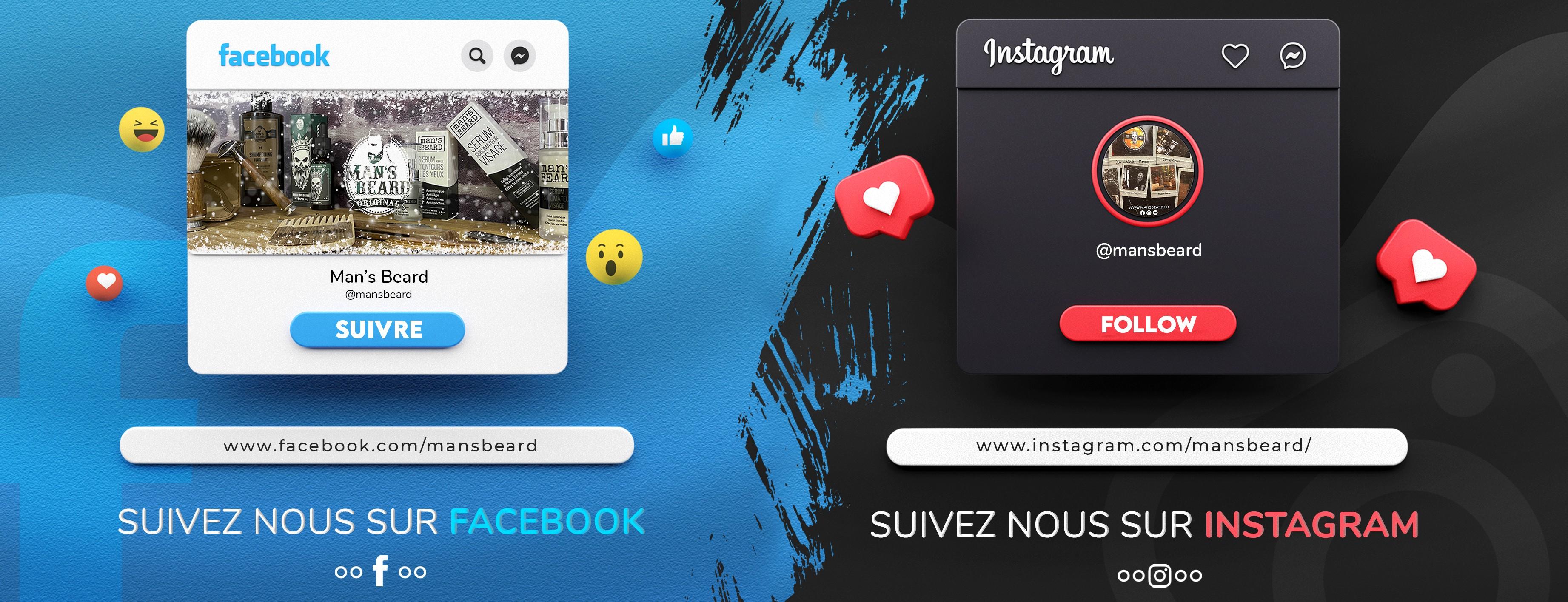 social-médias